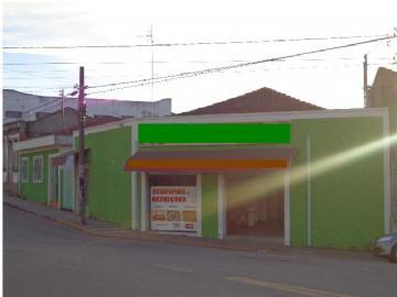 Casas Comerciais Bragança Paulista R$ 1.700.000,00