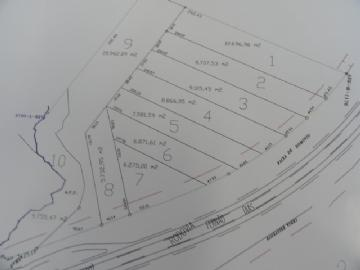 Terrenos Industriais Bragança Paulista R$ 200.000,00
