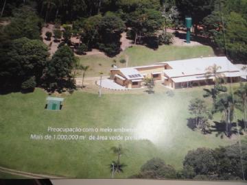Fazendas Socorro R$ 14.000.000,00