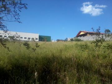Terrenos Industriais Bragança Paulista R$ 280.000,00
