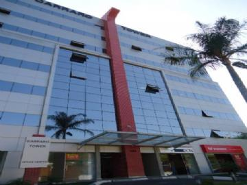 Salas Comerciais Bragança Paulista R$ 260.000,00