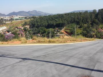 Terrenos em Condomínio Bragança Paulista/SP