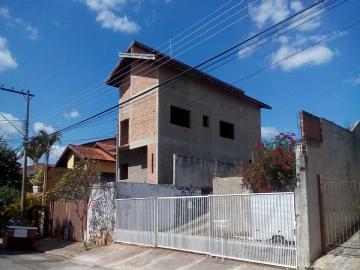 Casas Bragança Paulista R$ 340.000,00