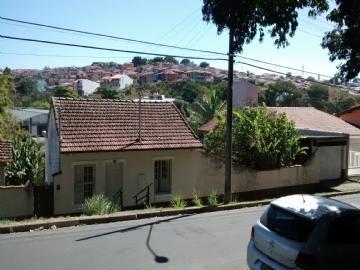 Terrenos para Incorporações Bragança Paulista R$ 1.025.000,00