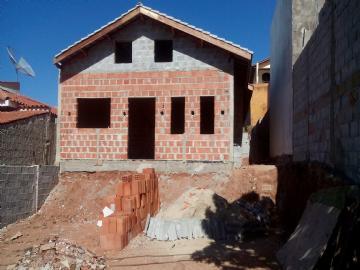 Casas Bragança Paulista R$ 320.000,00