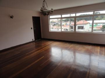 Casas Comerciais Bragança Paulista R$ 1.100.000,00
