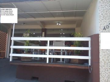 Cafeterias Bragança Paulista R$ 95.000,00