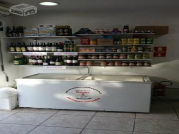 Pontos Comerciais Bragança Paulista R$ 55.000,00
