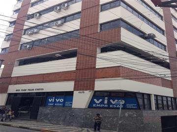 Lojas Bragança Paulista R$ 280.000,00