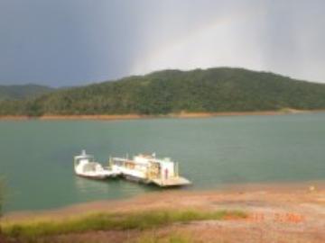 Ilhas Paraibuna R$ 250.000,00