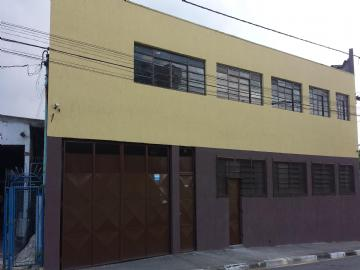 Galpões Ferraz de Vasconcelos R$ 2.950.000,00