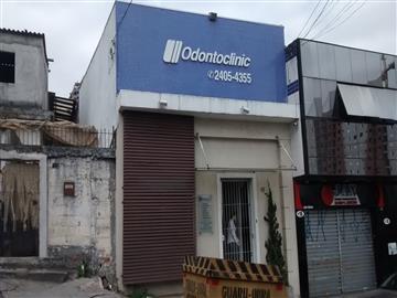 Salões Comerciais Guarulhos R$ 3.500,00