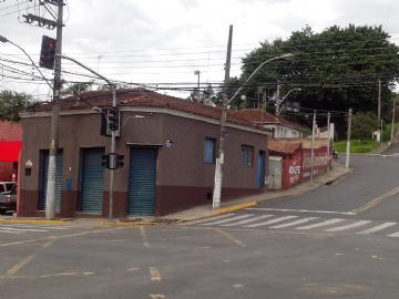 Pontos Comerciais Bragança Paulista R$ 380.000,00