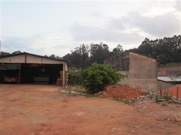 Áreas Industriais Bragança Paulista R$ 2.200.000,00