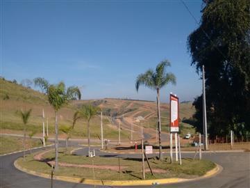 Terrenos Bragança Paulista R$ 40.000,00