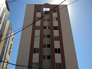 Apartamentos Fortaleza/CE