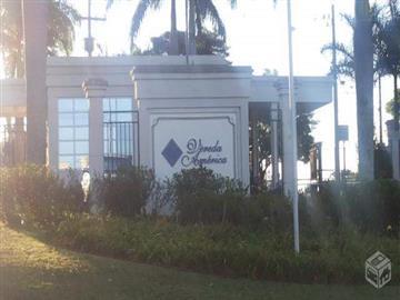 Casas em Condomínio Bragança Paulista R$ 3.800,00