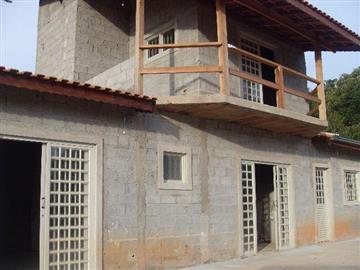 Casas Bragança Paulista R$ 160.000,00