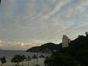 Apartamentos Praia Grande R$ 200.000,00