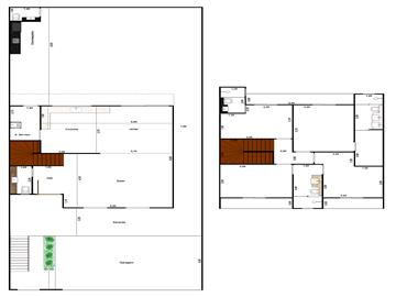 Casas Bragança Paulista R$ 400.000,00