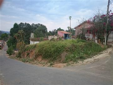 Terrenos Bragança Paulista R$ 50.000,00