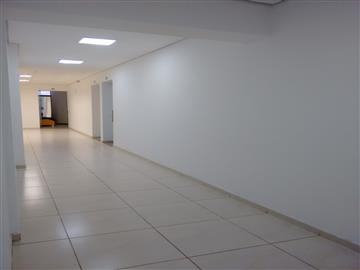 Salas Comerciais Bragança Paulista R$ 1.300,00