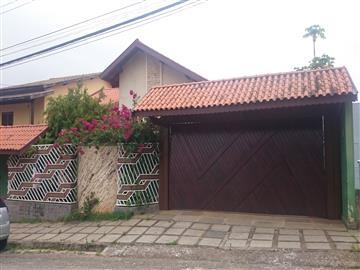 Casas Bragança Paulista/SP