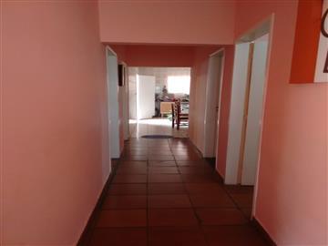 Casas Bragança Paulista R$ 1.600,00