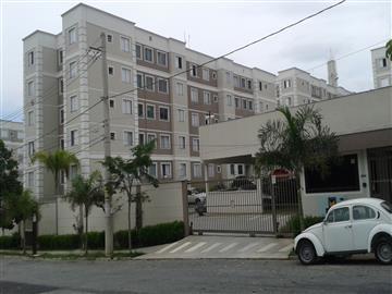 Apartamentos São Paulo R$ 220.000,00