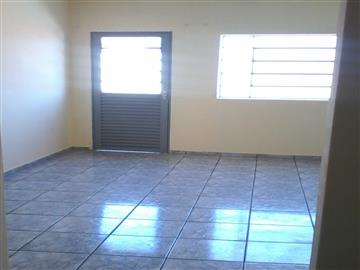 Casas Bragança Paulista R$ 850,00