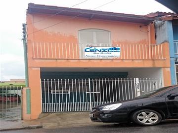 Casas Atibaia R$ 320.000,00