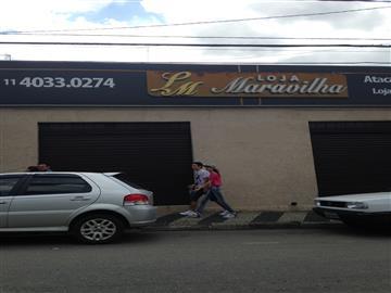 Pontos Comerciais Bragança Paulista R$ 5.000,00