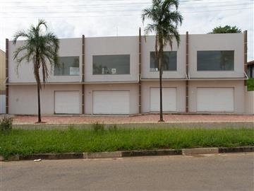 Salões Comerciais Atibaia R$ 275.000,00