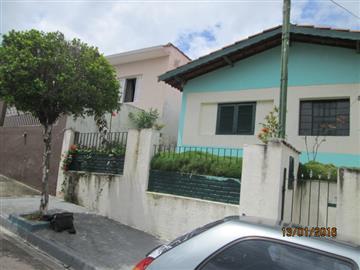 Casas Bragança Paulista R$ 350.000,00