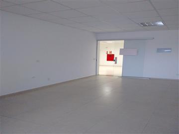 Salas Comerciais Bragança Paulista R$ 240.000,00