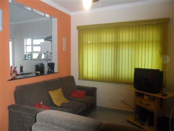 Apartamentos Praia Grande R$ 210.000,00