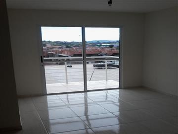 Apartamentos Bragança Paulista R$ 1.300,00
