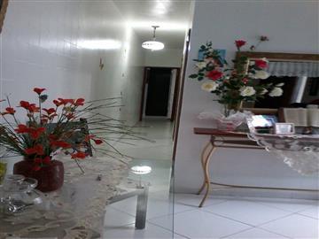 Casas Praia Grande R$ 300.000,00