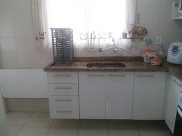 Apartamentos São Bernardo do Campo R$ 230.000,00