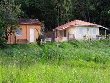 Sítios Atibaia R$ 750.000,00