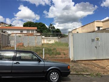 Terrenos Bragança Paulista Consulte-nos