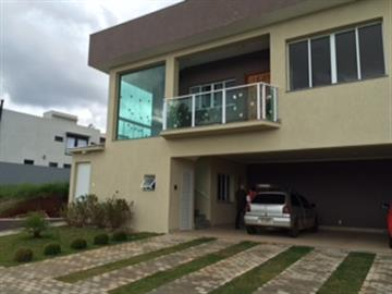 Casas em Condomínio Bragança Paulista R$ 1.450.000,00