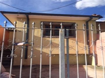 Casas Bragança Paulista R$ 900,00