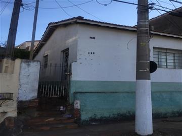 Terrenos Comerciais Bragança Paulista R$ 240.000,00