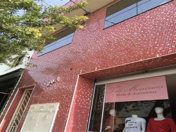 Salas Comerciais Bragança Paulista R$ 715,00