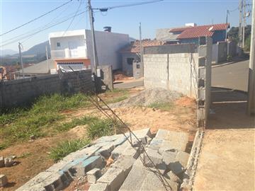 Terrenos Bragança Paulista R$ 60.000,00