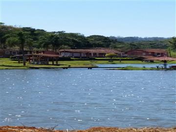 Fazendas Bragança Paulista R$ 11.000.000,00