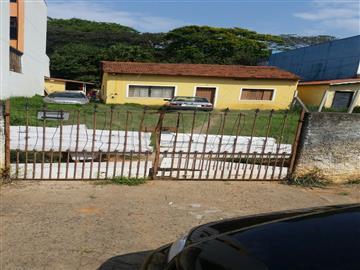 Terrenos Comerciais Bragança Paulista R$ 1.500.000,00