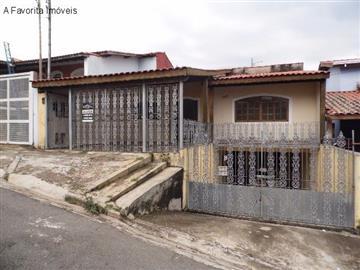 Casas Bragança Paulista R$ 1.450,00