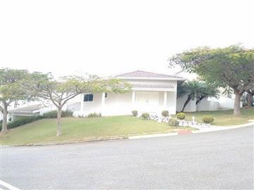 Casas em Condomínio Bragança Paulista R$ 4.000,00